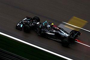 Report F1: l'allarme motori ora scuote la Mercedes