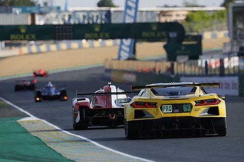 De 24 uur van Le Mans: Deelnemers, welke tv-zender en meer