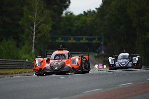De Vries door naar hyperpole-kwalificatie op Le Mans, Toyota bovenaan