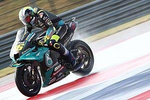 Fotogallery MotoGP: le Prove Libere del GP delle Americhe