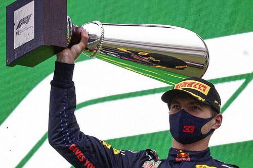 Najkrótszy wyścig w historii F1