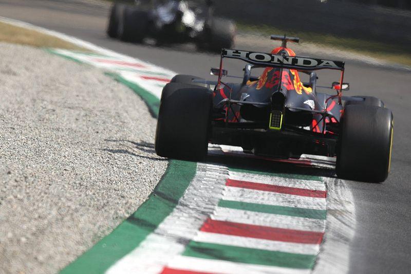 """هوندا: العودة """"الصعبة"""" إلى الفورمولا واحد كانت أساسية قبل تحقيق التقدم"""