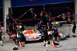 ¿Cuál es la mejor estrategia para el GP de Turquía de F1?