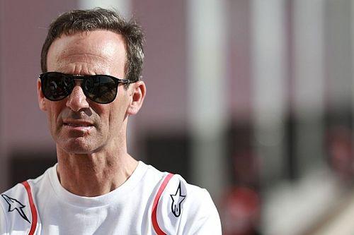 "Honda rubbishes Pirro's ""shameful, inappropriate"" allegations"