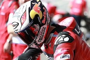 """ドヴィツィオーゾ、終盤2ヵ月のレースが""""鍵""""と警戒。過密日程で怪我は命取りに"""