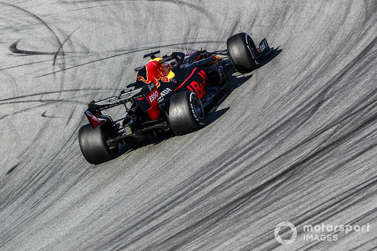 Cuándo y dónde será la pretemporada para la F1 2021
