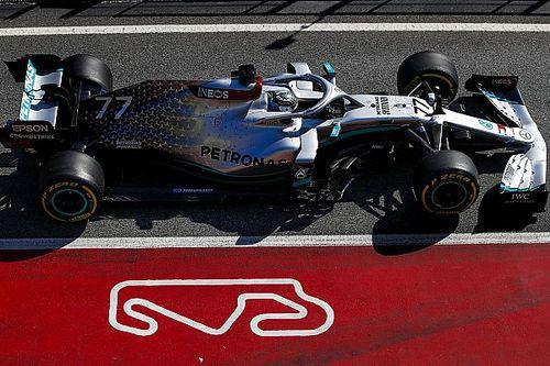 FIA: System DAS jest bezpieczny