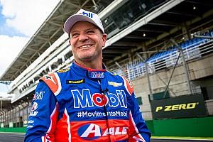 Barrichello és több korábbi F1-es sztár is ott lesz a legendák online versenyén!