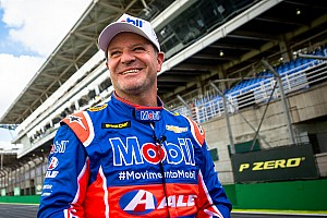 Barrichello testará carro da Toyota da Super TC2000 na Argentina