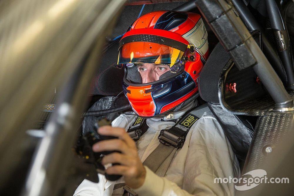 クビサ、BMWのカスタマーチームからDTMに参戦? スポンサーも関与か
