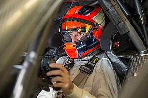 Kubica linked to customer BMW DTM drive