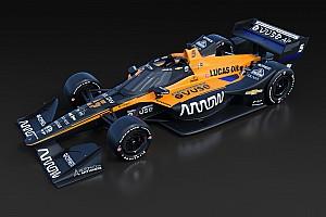 BRÉKING: Alonso ismét a McLarennel próbál rajthoz állni az Indy 500-on