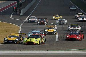 В гонках на выносливость появилась проблема. Слишком много профессиональных пилотов