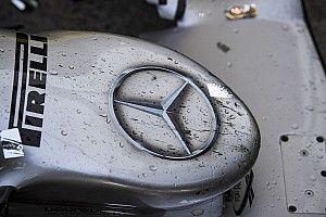 'Suzuka aceleró los planes de Mercedes', por Adrián Puente