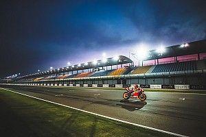 Protokol Khusus MotoGP demi Hindari Karantina di Qatar