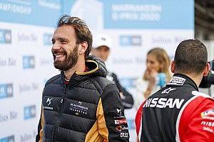 Dix pilotes que Peugeot devrait envisager pour son retour en 2022