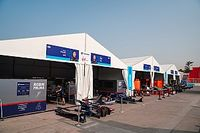 FIA details latest Formula E cost-cutting measures