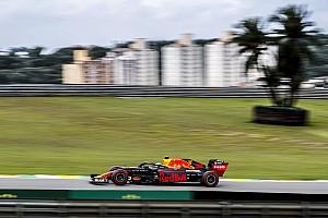 Kijktip van de dag: Braziliaanse revanche voor Verstappen