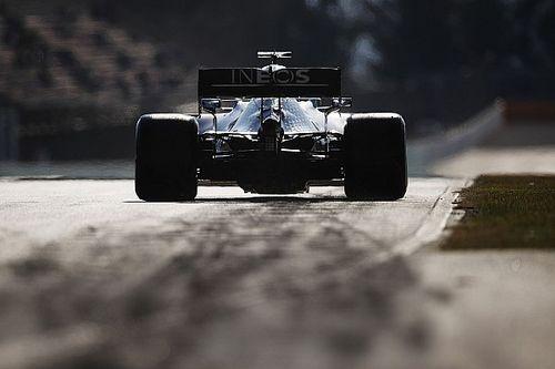 Ralf Schumacher a gyártók F1-ből való kiszállásától tart