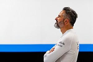 Muller nie czuje presji