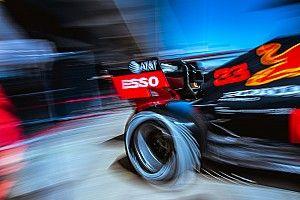 Formula 1: approvato il budget cap differenziato