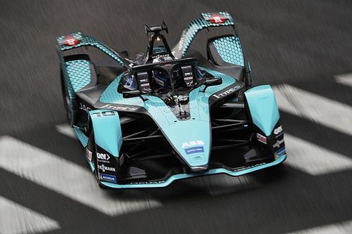 Valencia E-Prix Diprediksi Bakal Sulitkan Pembalap
