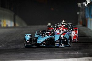 "Formula E can be ""important platform"" for American manufacturers"