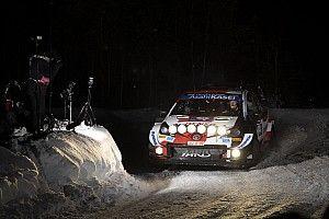 Latvala Anggap Elektrifikasi Akan Buat WRC Tak Menarik