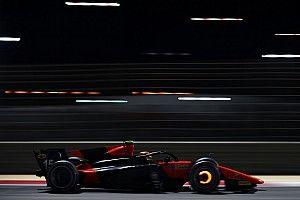 Test F2 Bahrain, Giorno 3: Deletraz davanti a tutti