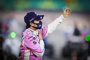 Red Bull: con Perez per puntare al titolo costruttori?