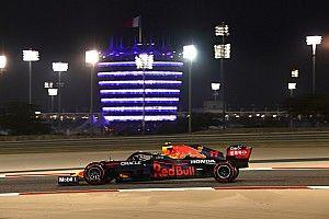 Honda: Gemengde gevoelens als Red Bull succes boekt in 2022