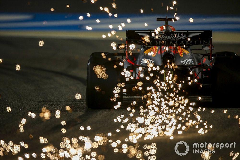 Sondaggio Motorsport.com: aiutateci a migliorare il sito