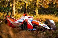 Lebih Dekat dengan M7 Electro, Mobil Anyar Mahindra Racing