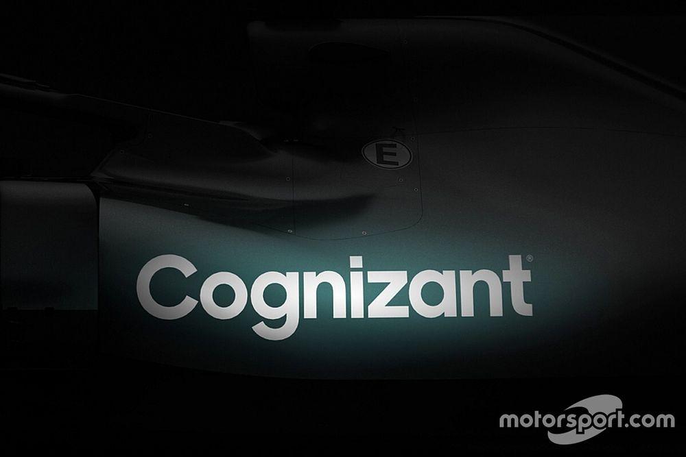 Aston Martin de 2021 F1 aracının lansman tarihini açıkladı!