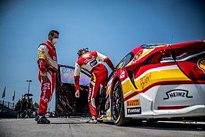 Stock Car: Ricardo Zonta volta à vice-liderança do campeonato