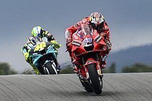 Miller, Jerez MotoGP'ye kadar kol ameliyatının başarılı olup olmadığını öğrenemeyecek