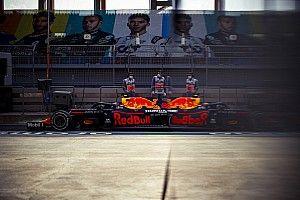 Pirelli, lastik hamurları arasındaki hız farklarını açıkladı