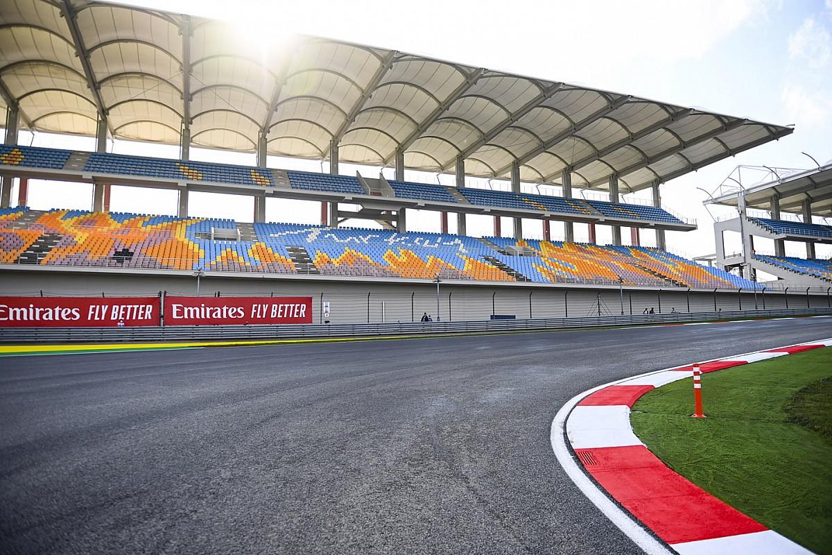 FIA'dan üç yıllık lisans alan Türkiye, 2021 takviminde yer almayı hedefliyor