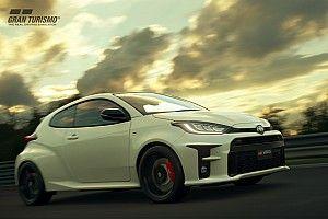 'Gran Turismo Sport' saca una actualización medio año después