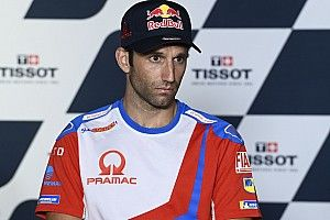 """Zarco: """"Şampiyonada lider olmam, KTM'deki dip noktasının telafisi değil"""""""