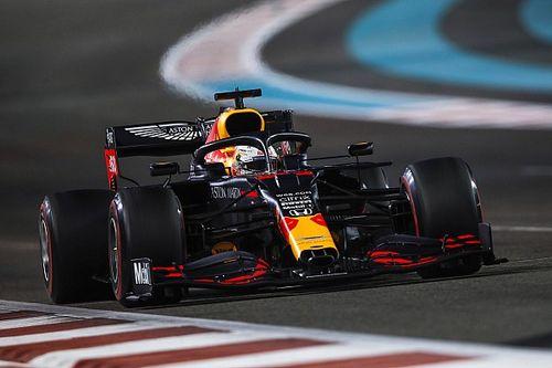 Pole Verstappen Bukti F1 Masih Kompetitif