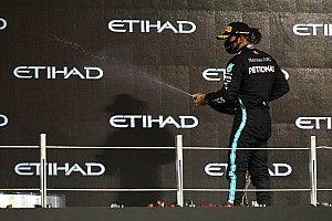 """Coulthard: """"Mercedes bilerek Hamilton sözleşmesini açıklamıyor olabilir"""""""