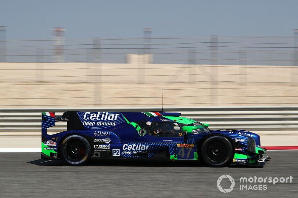 24h Daytona: anche Cetilar Racing in LMP2 con Era e High Class