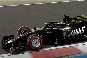Vidéo - Le trailer officiel du jeu F1 2019