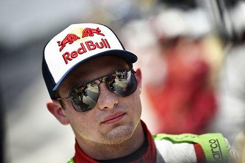 Red Bull-protegé O'Ward maakt F2-debuut met MP Motorsport