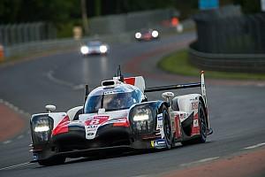 Alonso chega em 2º em Le Mans e leva título; três brasileiros vencem a prova