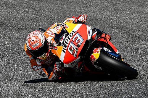Klasemen sementara MotoGP 2019 usai Italia