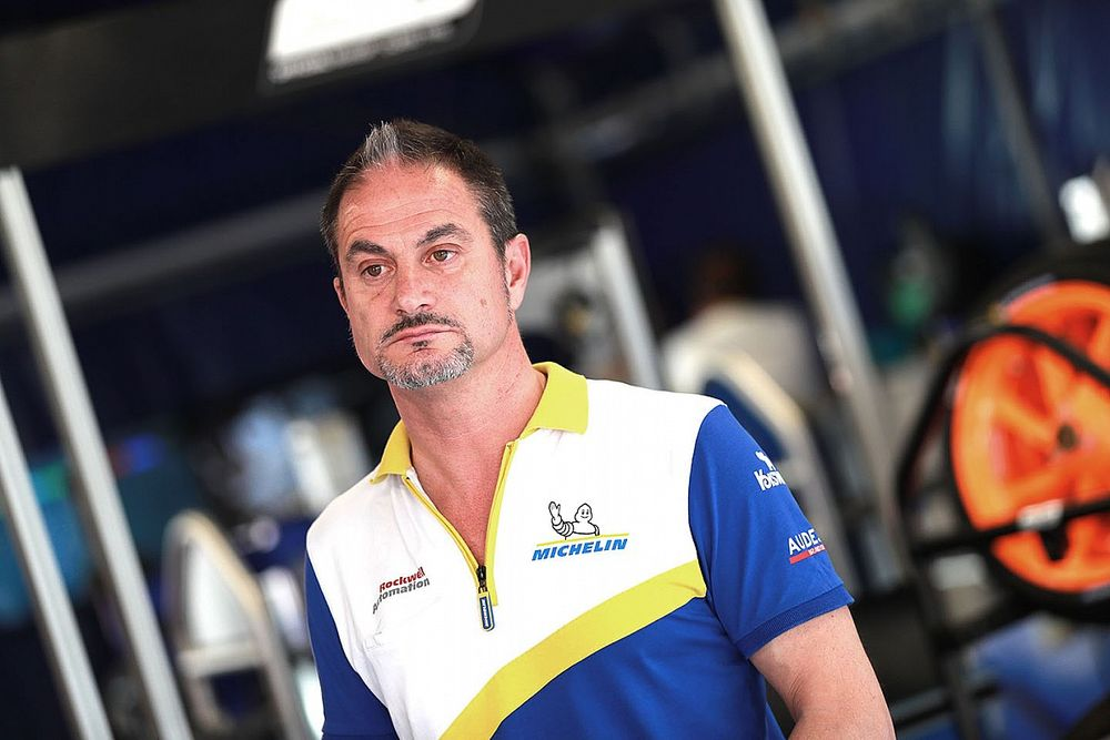 """Caso Silverstone, Michelin ammette: """"Più usura del previsto in gara"""""""