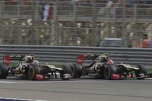 Räikkönen varázslata: valóban VB-autó volt alatta?