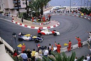 Monaco megerősítette a 2021-es F1-es és Formula E-s dátumát